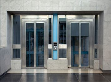 UL Certified Smoke and Fire Curtains For Elevators - image_35_15_mid