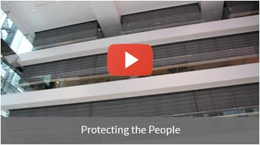 Protecting the People